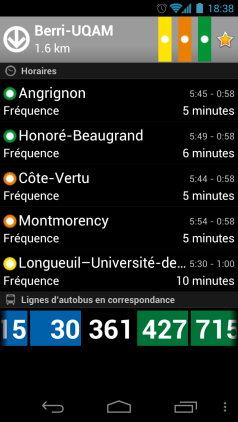 https://github.com/mmathieum/montrealtransit-for-android/wiki/img/Screenshot4.png