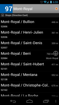 https://github.com/mmathieum/montrealtransit-for-android/wiki/img/Screenshot5.png