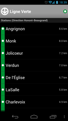 https://github.com/mmathieum/montrealtransit-for-android/wiki/img/Screenshot6.png