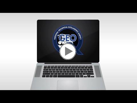 GeoQ video