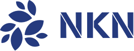 nkn.org