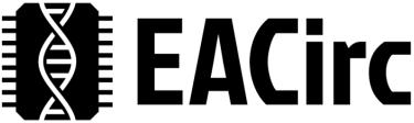 EACirc