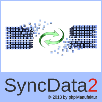 SyncData2