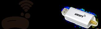 Home · pothosware/SoapyAirspy Wiki · GitHub