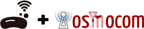 https://raw.githubusercontent.com/wiki/pothosware/SoapyOsmo/images/soapy_sdr_osmo_logo.png