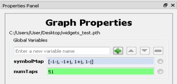 https://raw.githubusercontent.com/wiki/pothosware/pothos-gui/images/tutorial_global_variables.png