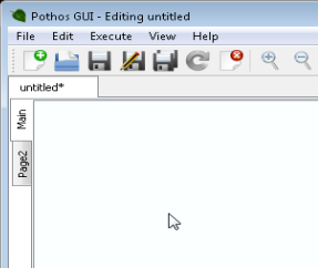 https://raw.githubusercontent.com/wiki/pothosware/pothos-gui/images/tutorial_pages_created.png