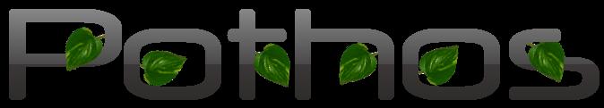 https://raw.githubusercontent.com/wiki/pothosware/pothos/images/pothos_logo.png