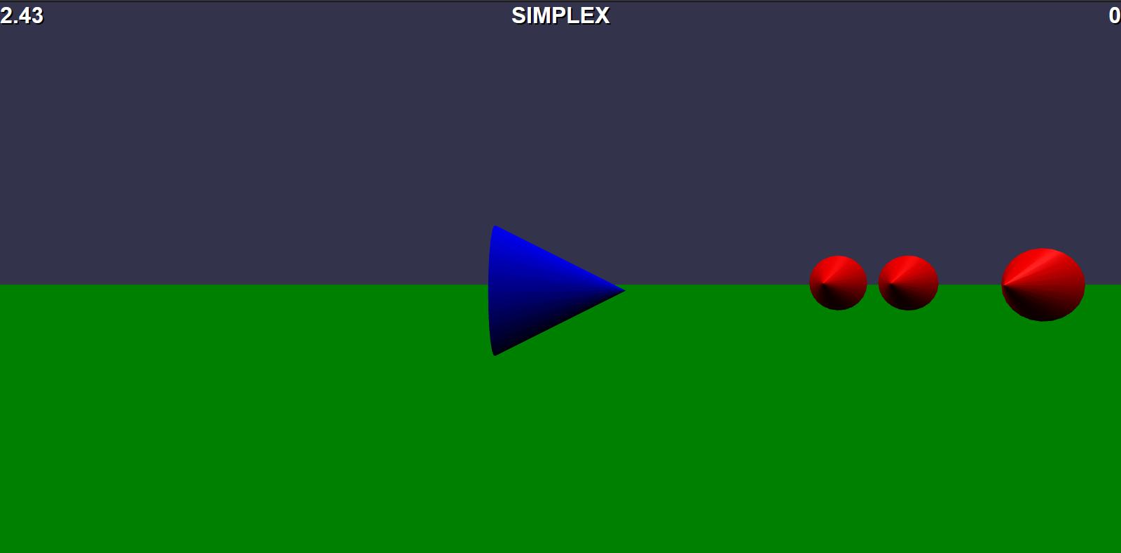 start firefox ./arcadesimplex.html