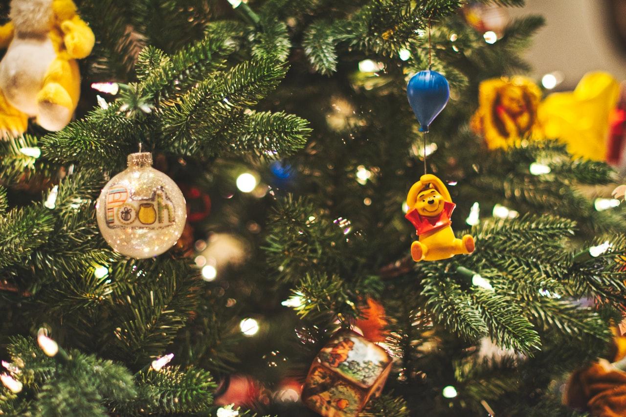 2018-merry-christmas-talk1