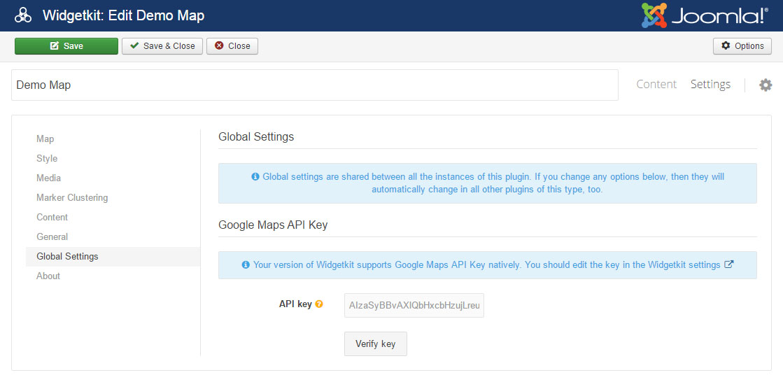 Enter Google Maps API Key · rvalitov/widgetkit-map-ex Wiki · GitHub