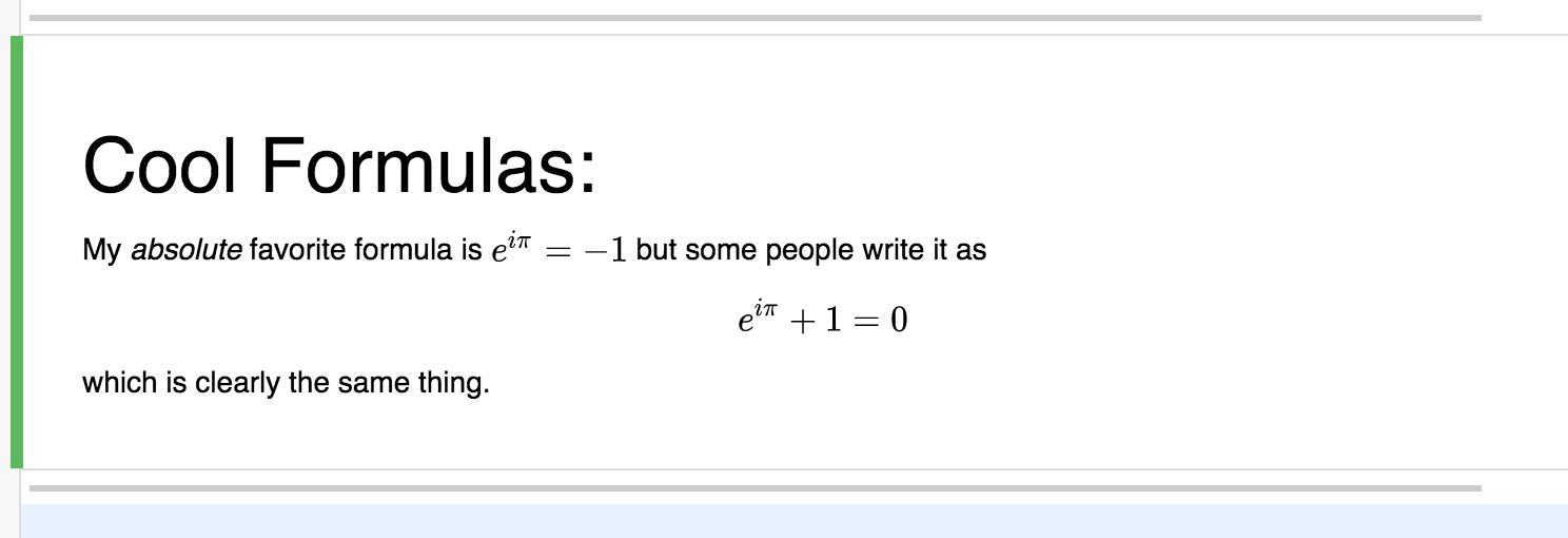 sagews · sagemathinc/cocalc Wiki · GitHub