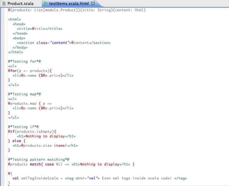 Template Editor · scala-ide/scala-ide-play2 Wiki · GitHub