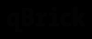 qBrick logo