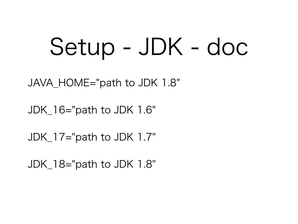 JDK-env-var