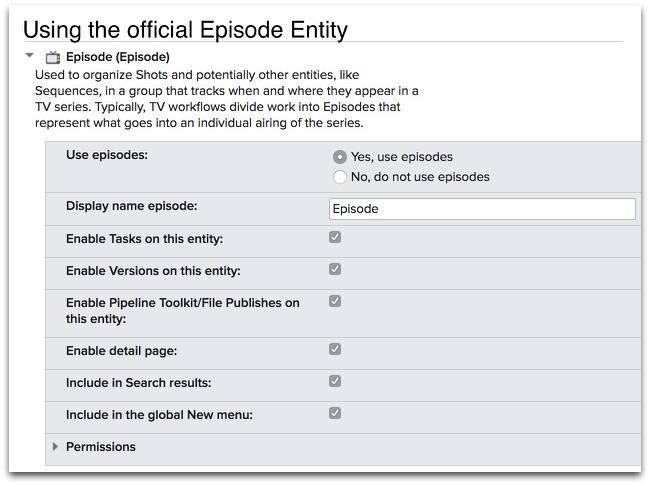 official_episode_entity