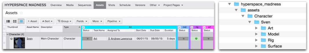 task_folder