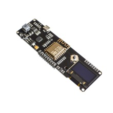 Supported Devices · spacehuhn/esp8266_deauther Wiki · GitHub