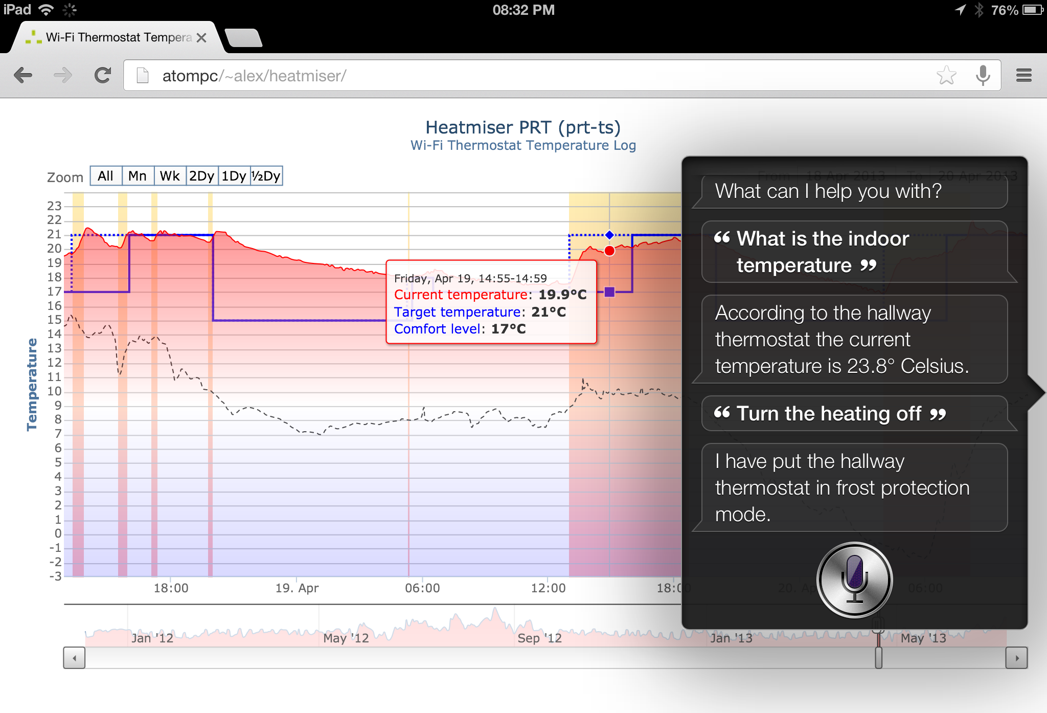 chart ipad with siri github thoukydides heatmiser wifi web interface, siriproxy heatmiser uh8 wiring diagram at nearapp.co