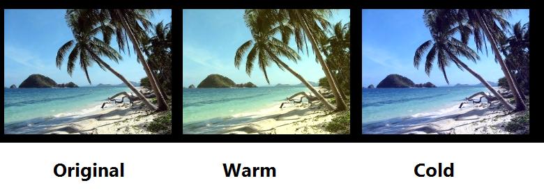 https://github.com/tube42/imagelib/wiki/img/color.png