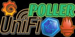 UniFi Poller