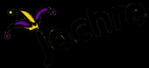 Jochre Logo
