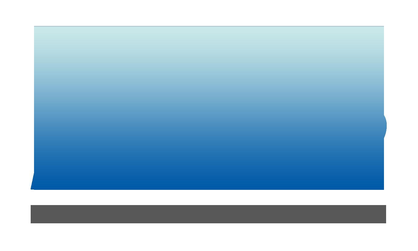 pair-logo.png