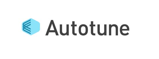 Autotune Logo