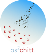 pschitt logo