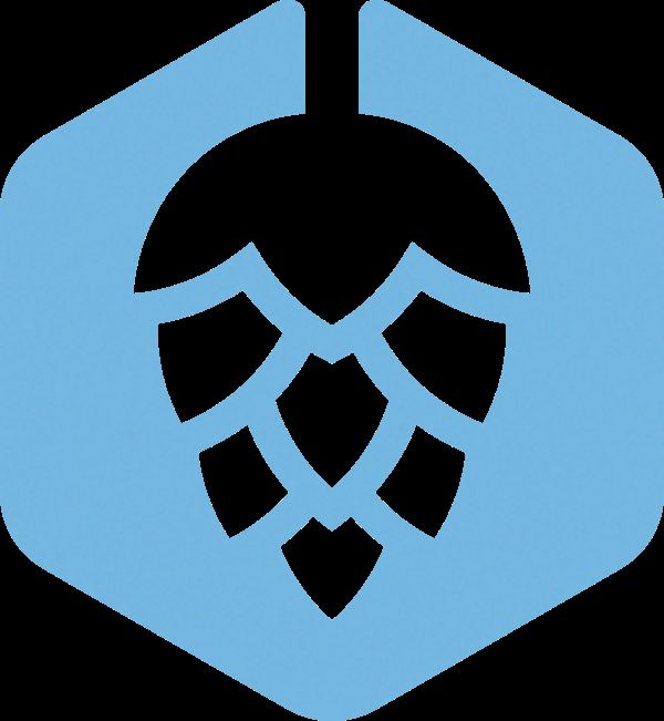 jest-preset-hops 11 6 2 on npm - Libraries io