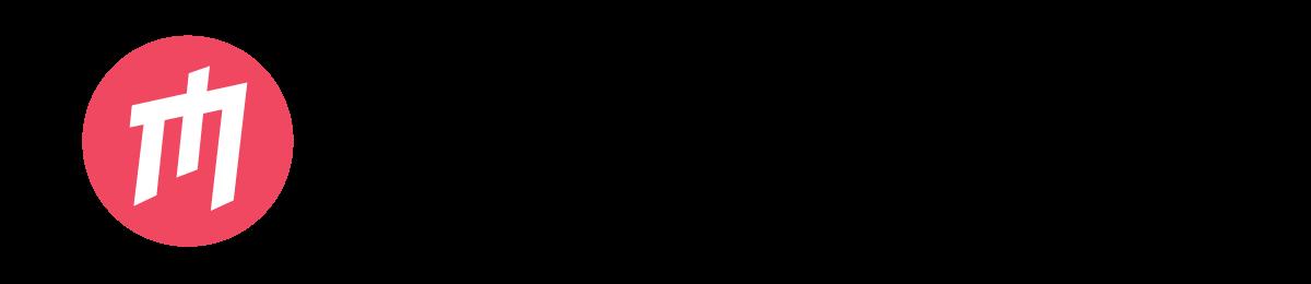 Metorikku Logo