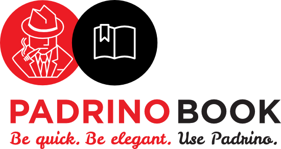 PadrinoBook - The Guide To Master The Elegant Ruby Web Framework