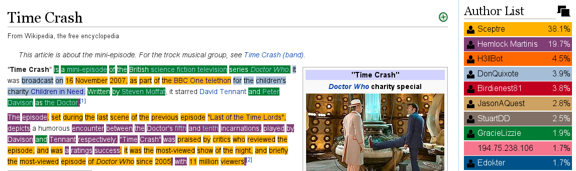 https://github.com/wikiwho/WhoColor/blob/dev/WhoColor/static/whocolor/readme/whocolorpreview.png