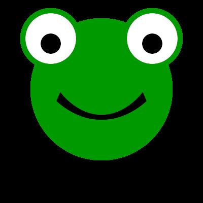 froQ logo