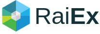 RaiEx