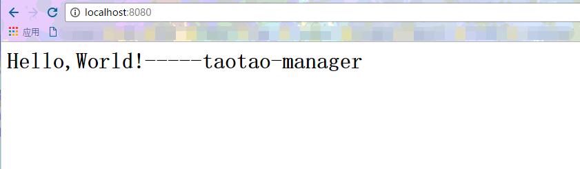 browserSuccess