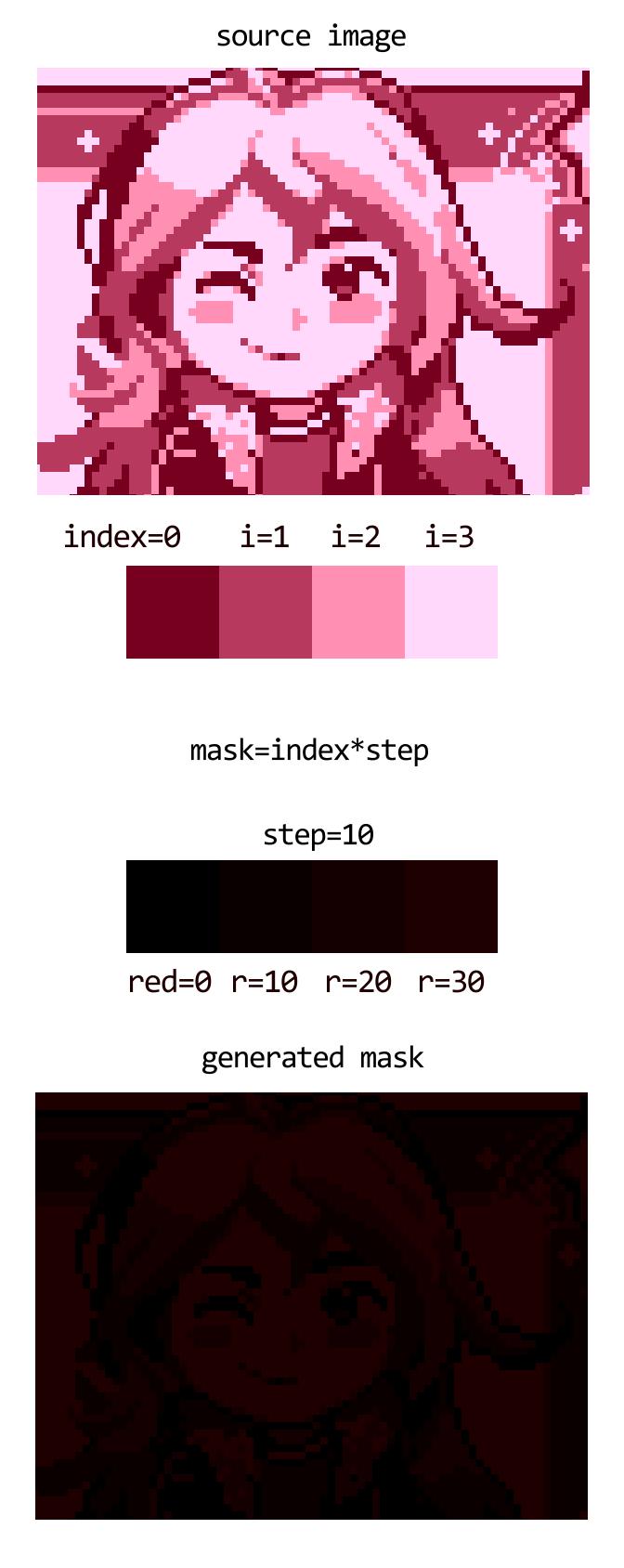 palette-mask-tuto