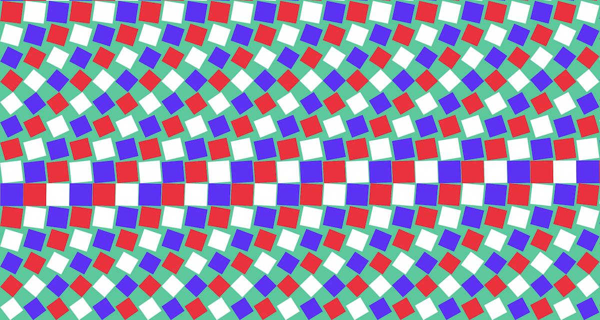 react-pts-canvas - npm