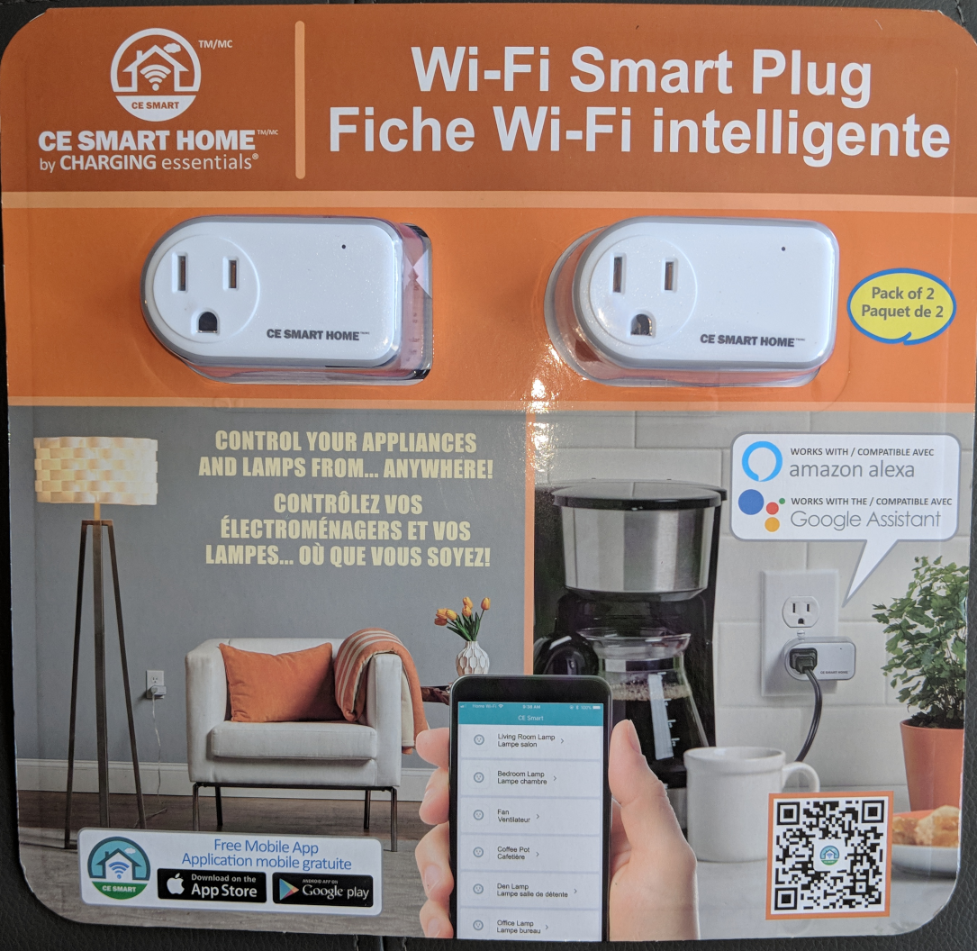 ce smart home la wf3 wifi plug tywe2s arendst sonoff tasmota wiki github. Black Bedroom Furniture Sets. Home Design Ideas