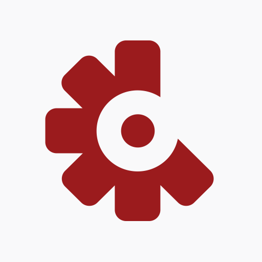 Fabric.Crashlytics icon
