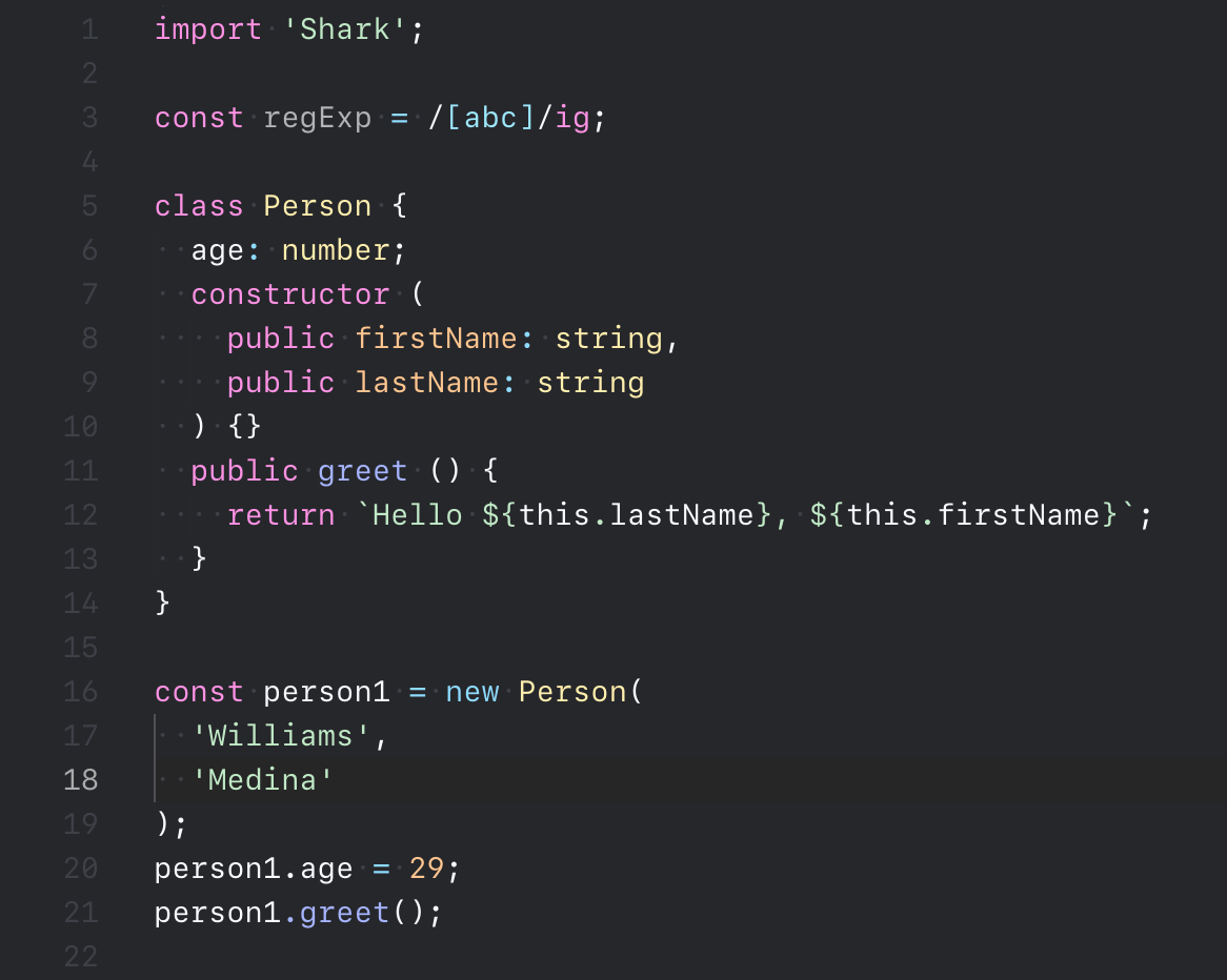 syntax-preview