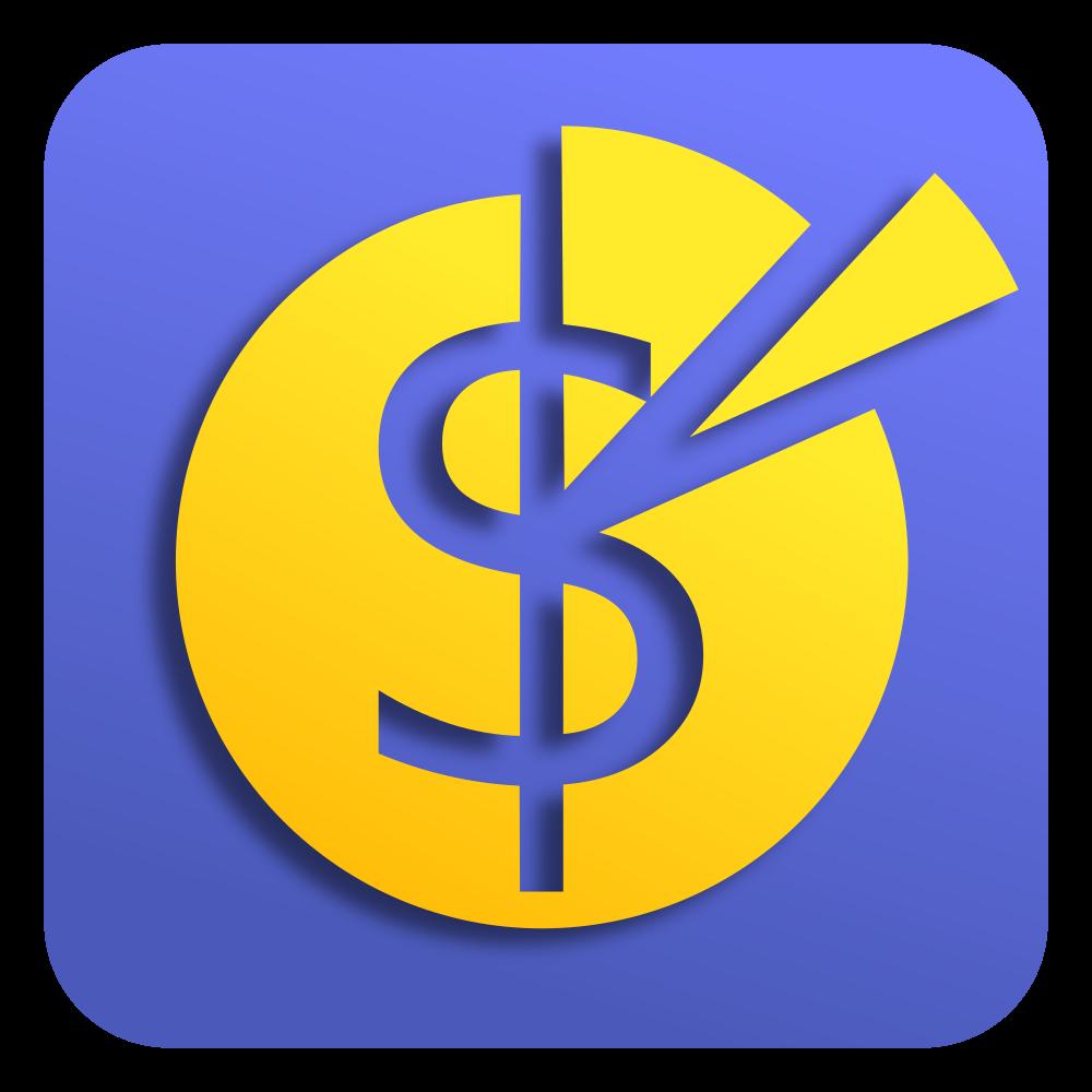 Cashcash logo