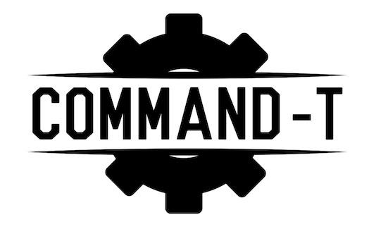 скачать Command торрент - фото 8
