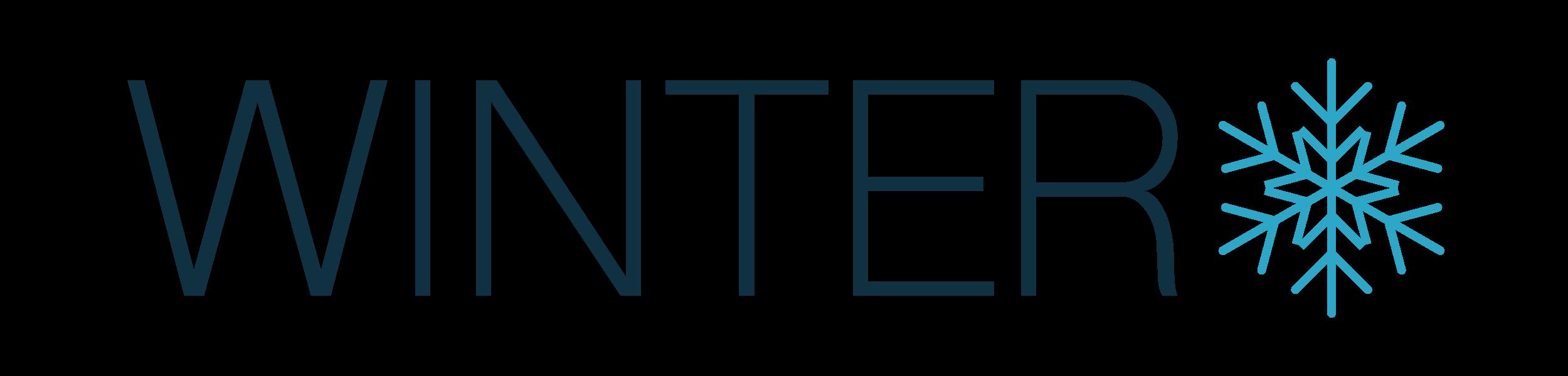 Winter CMS Logo