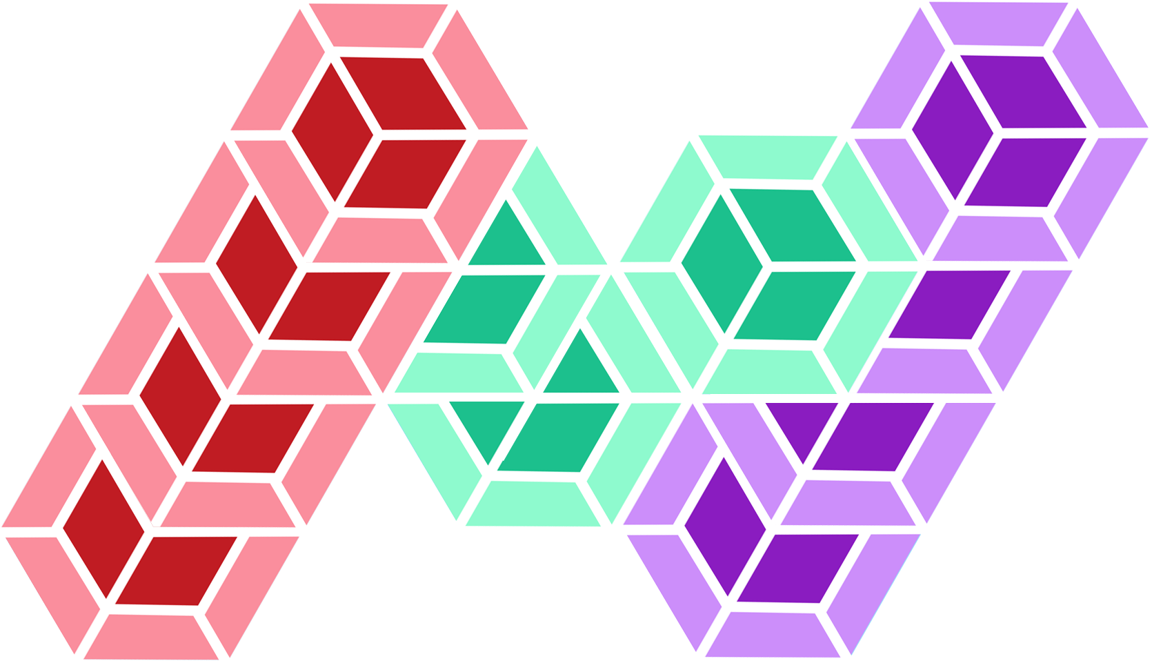 mhy logo