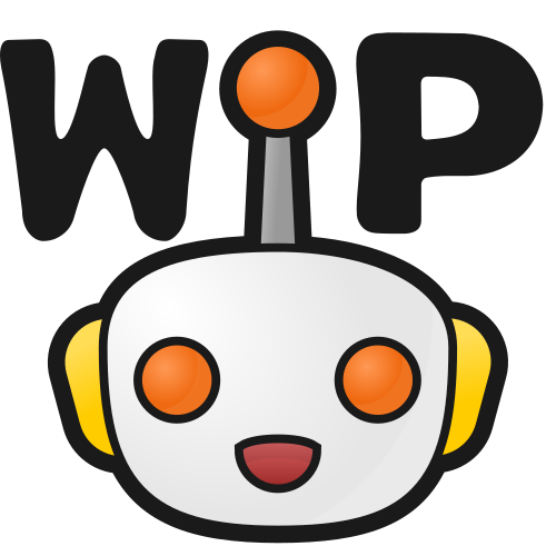wip-logo.png