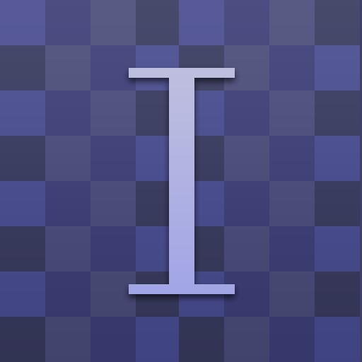 PixelShank Icon