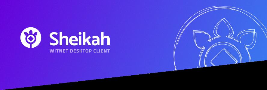 Sheikah