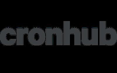 Cronhub