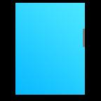 React - cover